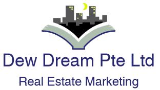 Dew Dream Pte Ltd